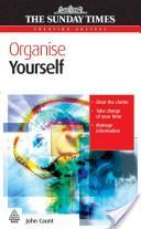 Organise Yourself