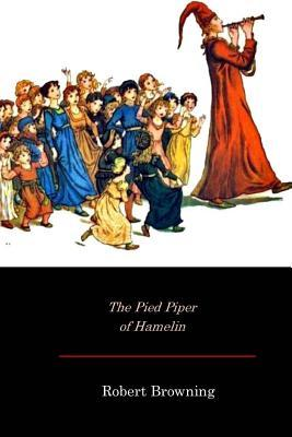 The Pied Piper of Ha...