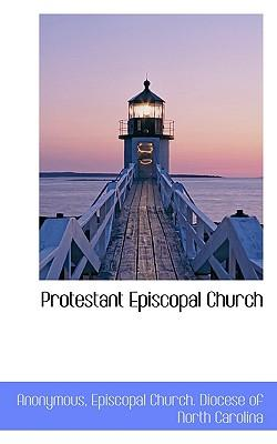 Protestant Episcopal Church