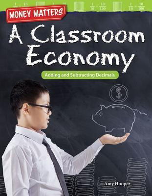 A Classroom Economy
