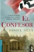El Confesor/Confessor