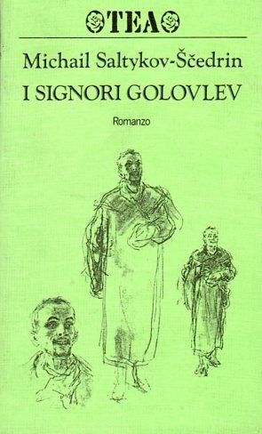I signori Golovlev
