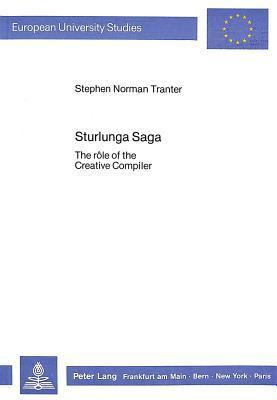 Sturlunga Saga
