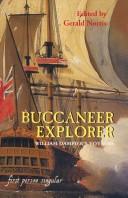 The Buccaneer Explor...