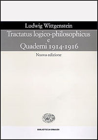 Tractatus logico-phi...