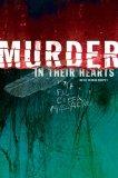 Murder in their hearts