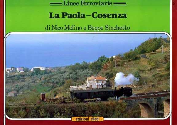 La Paola-Cosenza