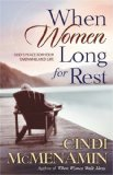 When Women Long for Rest