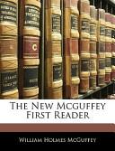 The New Mcguffey Fir...