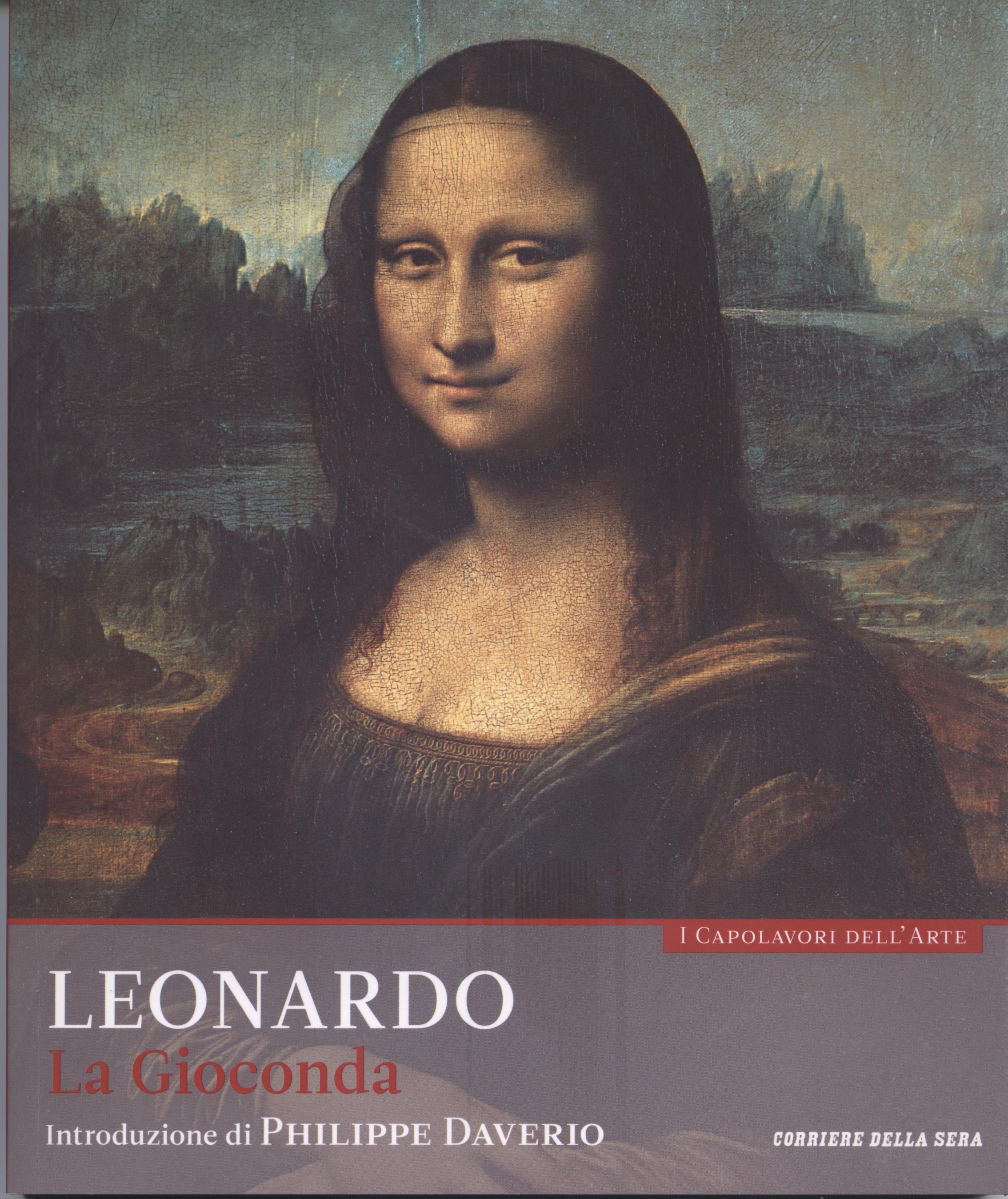 Leonardo - La Giocon...