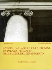 Palladio e gli Antonini