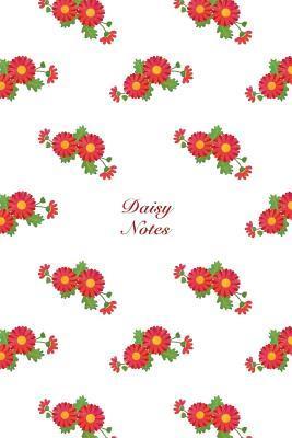 Daisy Notes
