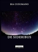 De sideribus