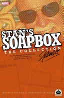 Stan's Soapbox