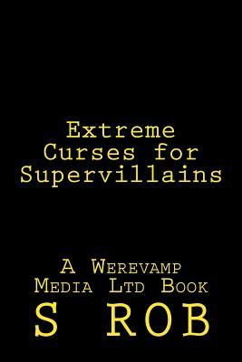 Extreme Curses for S...