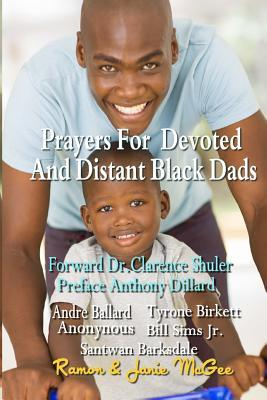 Prayers for Devoted ...