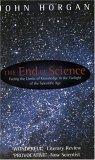 The End of Science