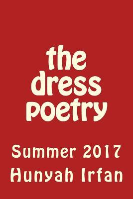 The Dress Poetry