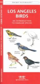Los Angeles Birds