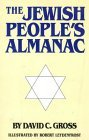 The Jewish People's Almanac