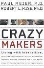 Crazy Makers