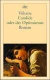 Candide oder der Opt...