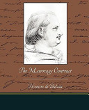 The Marriage Contrac...