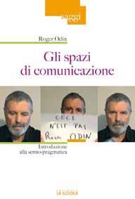 Gli spazi di comunicazione