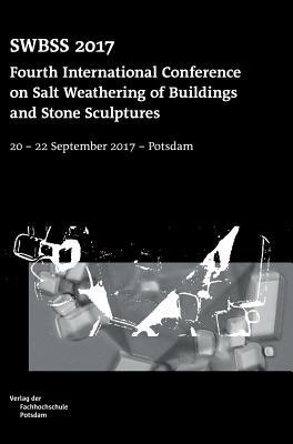Proceedings of SWBSS 2017