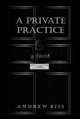 A Private Practice