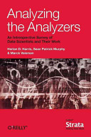 Analyzing the Analyzers