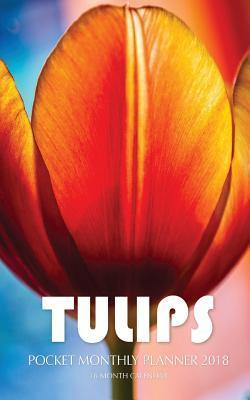Tulips Pocket Monthl...