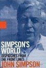 Simpson's World
