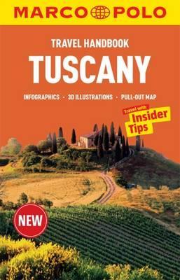 Tuscany handbook