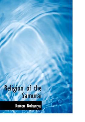 Religion of the Samu...