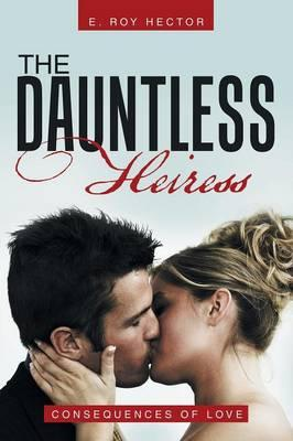 The Dauntless Heiress