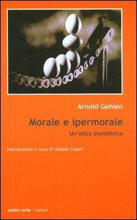 Morale e ipermorale