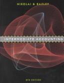 Intermediate Accounting w/Becker CPA CD & New FASB Update CD