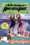New Adventures of Mary-Kate & Ashley #12