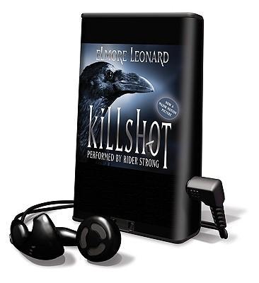 Killshot [With Earbu...