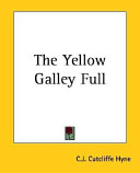 The Yellow Galley Full