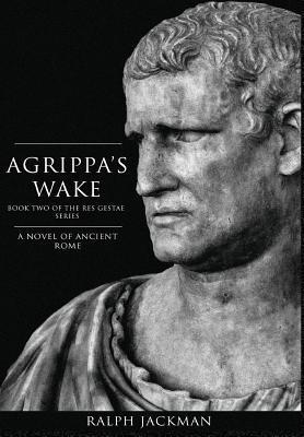 Agrippa's Wake