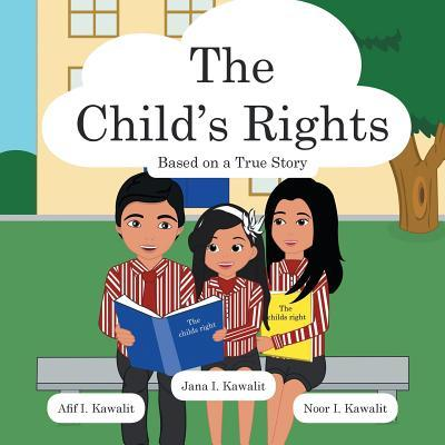 The Child's Rights