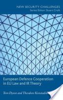 European Defence Coo...