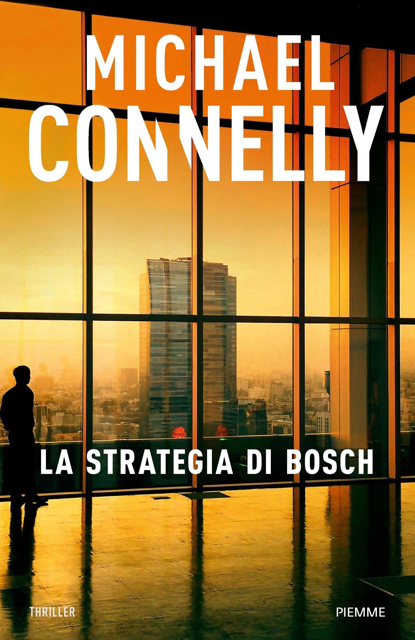 La strategia di Bosc...