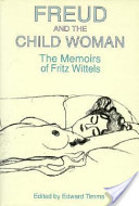 Freud and the Child Woman