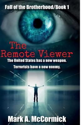 The Remote Viewer