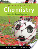 e-Study Guide for: Basics of Introductory Chemistry by Mark S. Cracolice, ISBN 9780495558507