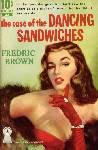 Los sandwiches bailarines