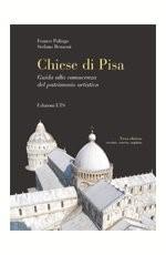 Le chiese di Pisa